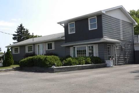 House for sale at 25 Marsh Creek Rd Kawartha Lakes Ontario - MLS: X4552923