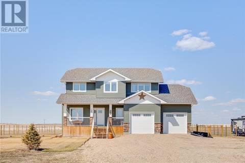 House for sale at 25 Meadow Lark Cres Blucher Rm No. 343 Saskatchewan - MLS: SK805734