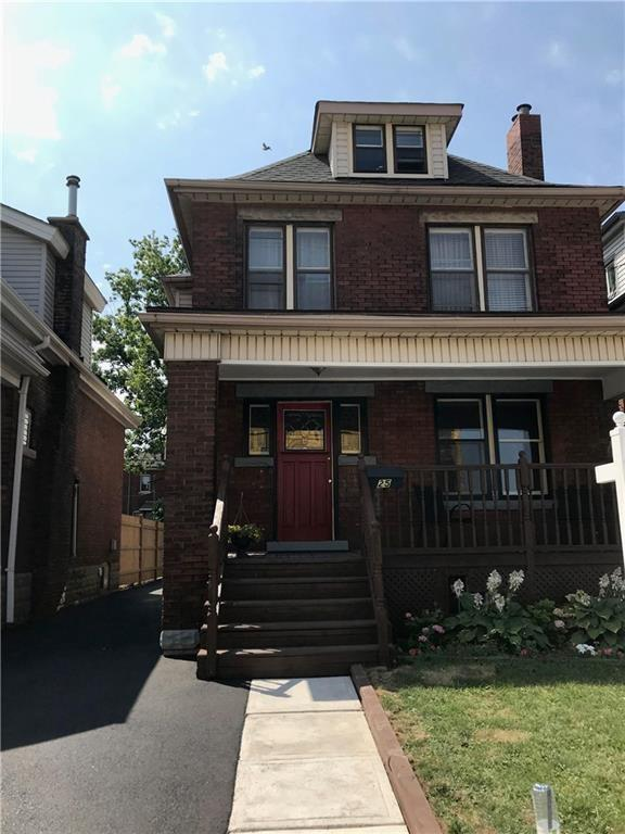 Sold: 25 Melrose Avenue North, Hamilton, ON