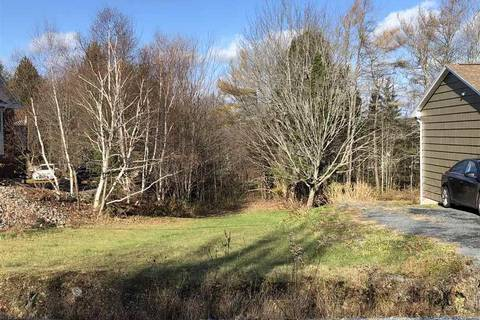 Residential property for sale at 25 Olive Ave Bedford Nova Scotia - MLS: 201912676
