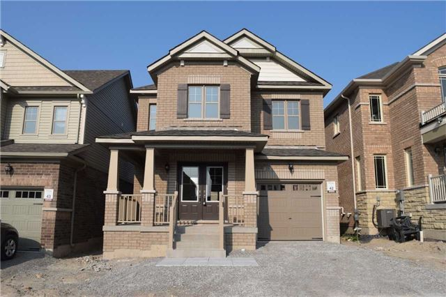 For Sale: 25 Owens Road, New Tecumseth, ON | 4 Bed, 3 Bath House for $689,000. See 13 photos!
