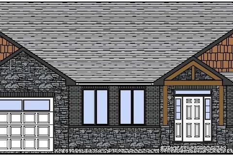 House for sale at P/L 25 Bullis Rd Brighton Ontario - MLS: X4735490