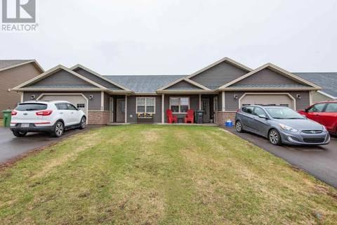 House for sale at 25 Parkman Dr Charlottetown Prince Edward Island - MLS: 201908332