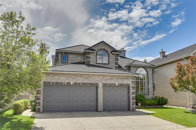 Removed: 25 Patterson Park Southwest, Calgary, AB - Removed on 2019-06-22 05:15:06