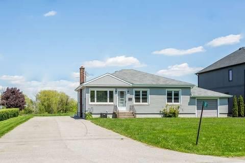 House for sale at 25 Peru Rd Milton Ontario - MLS: W4478489