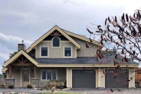 House for sale at 25 Pheasant Run Calabogie Ontario - MLS: 1186253