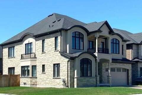 House for sale at 25 Philmori Blvd Pelham Ontario - MLS: X4886249