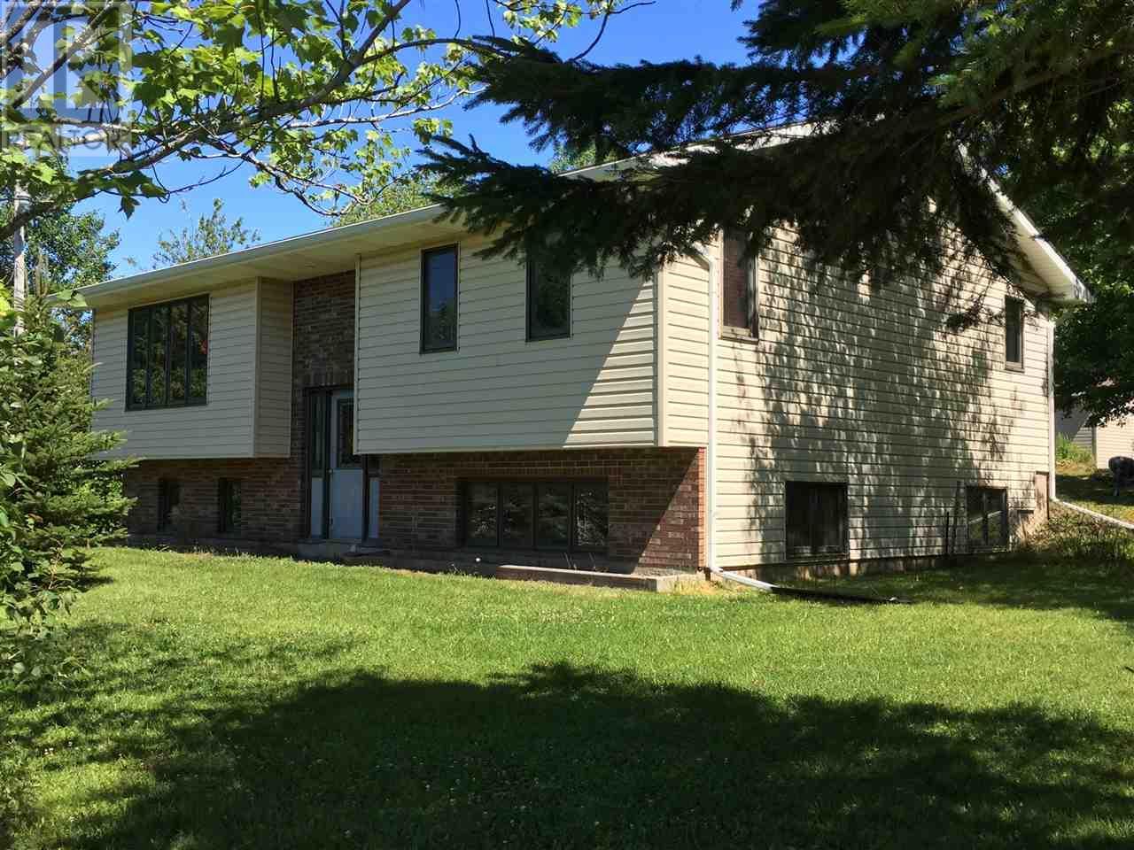 For Sale: 25 Priestville Loop, Priestville,  | 4 Bed, 2 Bath House for $149,900. See 29 photos!