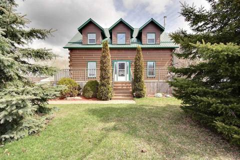 House for sale at 25 Queen St Brighton Ontario - MLS: X4742300