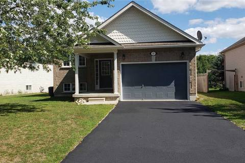 House for sale at 25 Rosevalley Wy Wasaga Beach Ontario - MLS: S4579030