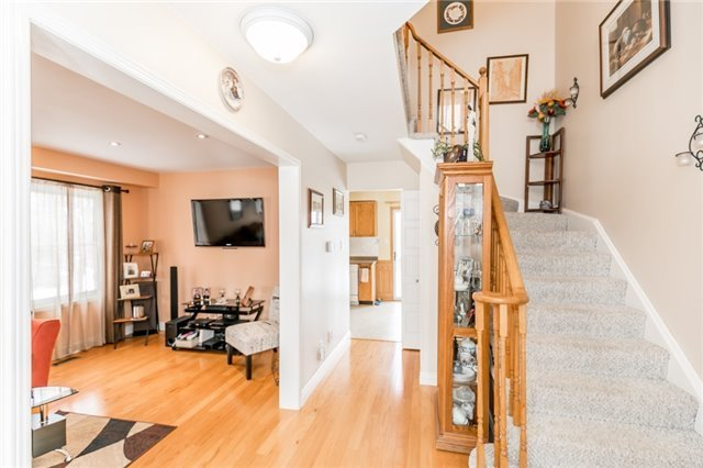 For Sale: 25 Russell Hill Road, Amaranth, ON | 3 Bed, 3 Bath House for $649,900. See 19 photos!