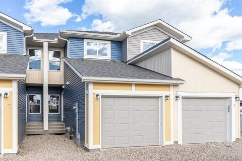 Townhouse for sale at 25 Saddlestone  Li NE Calgary Alberta - MLS: A1046237