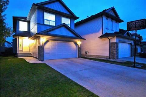 House for sale at 25 Saddletree Cs Northeast Calgary Alberta - MLS: C4270635