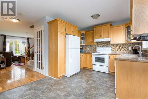 25 Seabright Place, Mount Pearl   Image 2