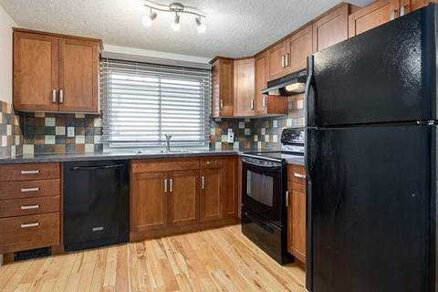 Townhouse for sale at 25 Silverdale Pl Northwest Calgary Alberta - MLS: C4290404