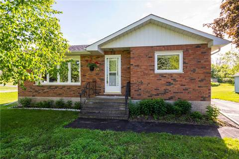 House for sale at 25 Simpson St Trent Hills Ontario - MLS: X4491129