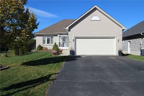 House for sale at 25 Springdale Dr Kawartha Lakes Ontario - MLS: X4611894