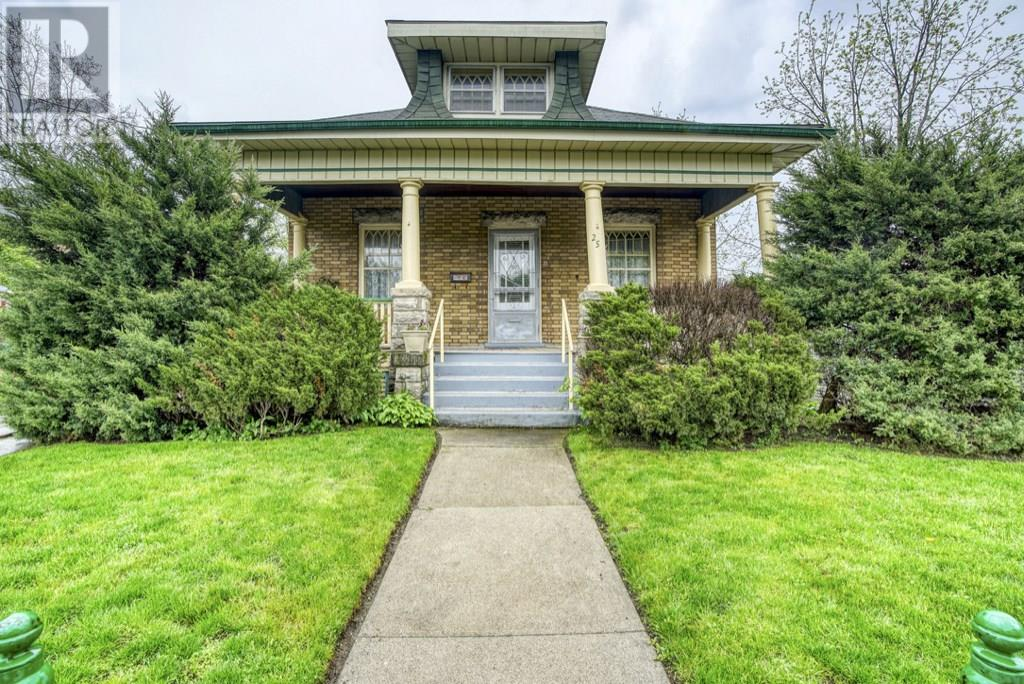 Removed: 25 St James Street, Brantford, ON - Removed on 2019-06-10 06:09:24