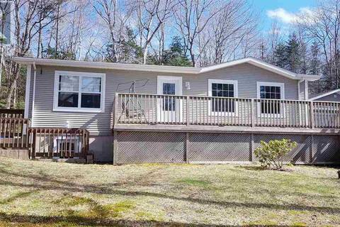 House for sale at 25 Stillwater Lake Dr Stillwater Lake Nova Scotia - MLS: 201908175