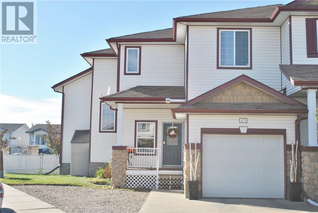 Removed: 25 Stonegate Crescent Southeast, Medicine Hat, AB - Removed on 2018-08-10 21:30:04