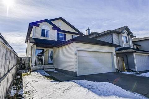 House for sale at 25 Taracove Wy Northeast Calgary Alberta - MLS: C4288544