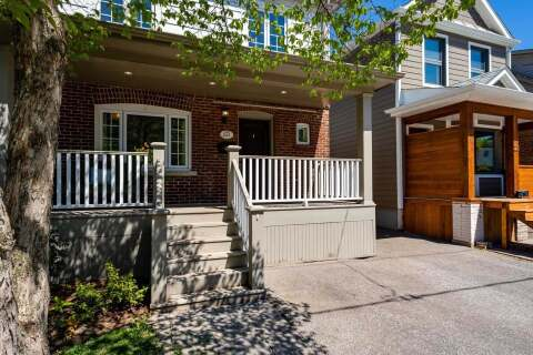 House for sale at 25 Taunton Rd Toronto Ontario - MLS: C4771523