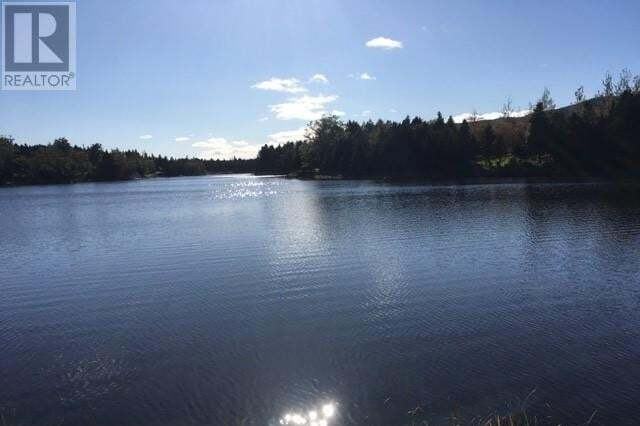 Residential property for sale at 25 Taylors Rd South River Newfoundland - MLS: 1222319