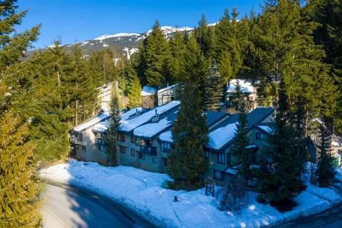 25 - 25 Telemark Place, Whistler   Image 1
