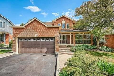 House for sale at 25 Thornbury St Clarington Ontario - MLS: E4851258