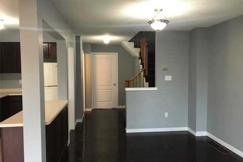 Townhouse for sale at 25 Tinsmith St Brampton Ontario - MLS: W4783446