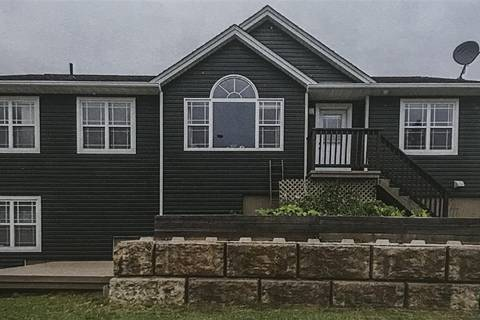 House for sale at 25 Tracy Dr Enfield Nova Scotia - MLS: 201906457