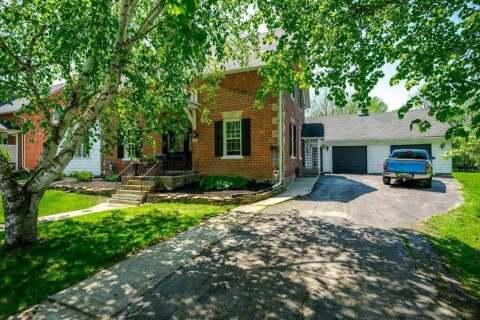 House for sale at 25 Tupper St Cavan Monaghan Ontario - MLS: X4772832