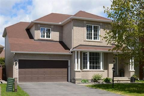 House for sale at 25 Valencia St Ottawa Ontario - MLS: 1153272