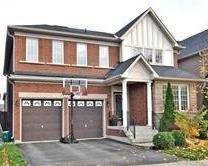 House for rent at 25 Wagon Wheel Cres Richmond Hill Ontario - MLS: N4702542