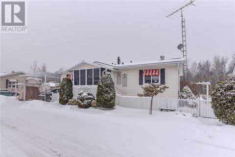 Residential property for sale at 25 Water St Puslinch Ontario - MLS: 30733912