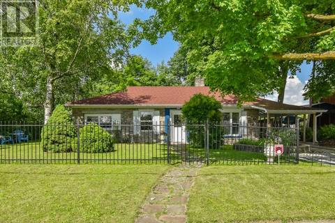 House for sale at 25 Weaver St Cambridge Ontario - MLS: 30749092