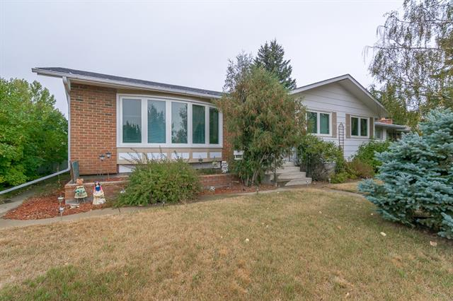 For Sale: 25 Wheatland Place, Strathmore, AB | 3 Bed, 1 Bath House for $309,900. See 29 photos!