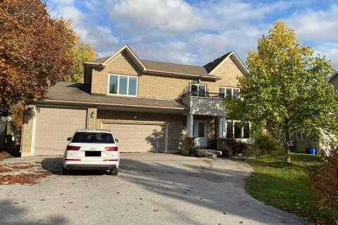 House for rent at 25 William Ave Whitchurch-stouffville Ontario - MLS: N4963230