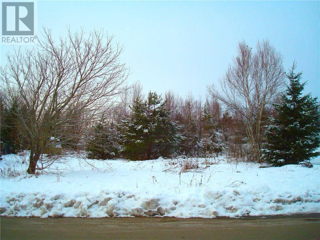 Residential property for sale at 25 Xavier Ave Moncton New Brunswick - MLS: M116417
