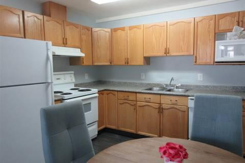 Condo for sale at 13441 127 St Nw Unit 250 Edmonton Alberta - MLS: E4154316