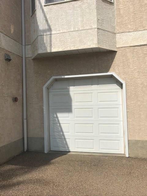 Condo for sale at 13441 127 St Nw Unit 250 Edmonton Alberta - MLS: E4169888