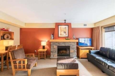 Condo for sale at 250 2 Ave Dead Man's Flats Alberta - MLS: A1031238