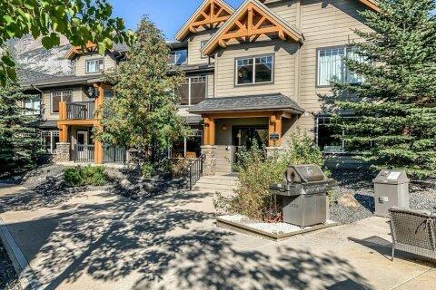 Condo for sale at 250 2 Ave SE Dead Man's Flats Alberta - MLS: A1039384