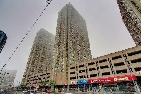 Home for sale at 250 Queens Quay Toronto Ontario - MLS: C4907179