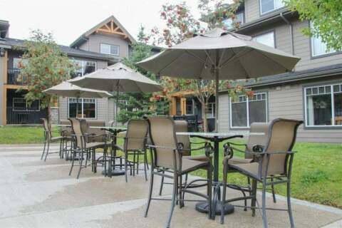 Condo for sale at 250 2nd Ave E Dead Man's Flats Alberta - MLS: A1039456