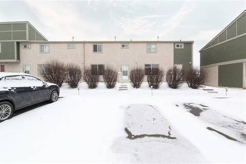 Townhouse for sale at 406 Blackthorn Rd Northeast Unit 250 Calgary Alberta - MLS: C4289993