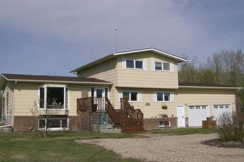 House for sale at 50448 Rg Rd Unit 250 Rural Leduc County Alberta - MLS: E4144238