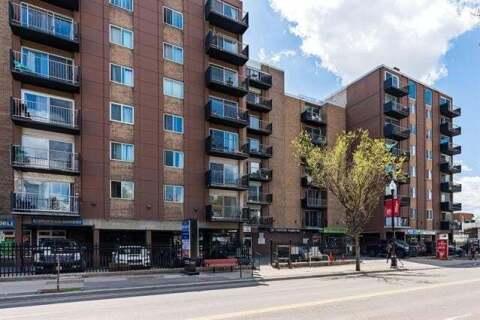 Condo for sale at 519 17 Ave Southwest Unit 250 Calgary Alberta - MLS: C4297931
