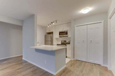 Condo for sale at 5421 10 Ave Unit 250 Delta British Columbia - MLS: R2465347
