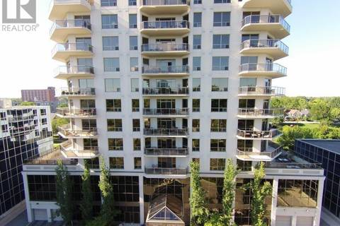 Condo for sale at 606 Pall Mall St Unit 250 London Ontario - MLS: 184813